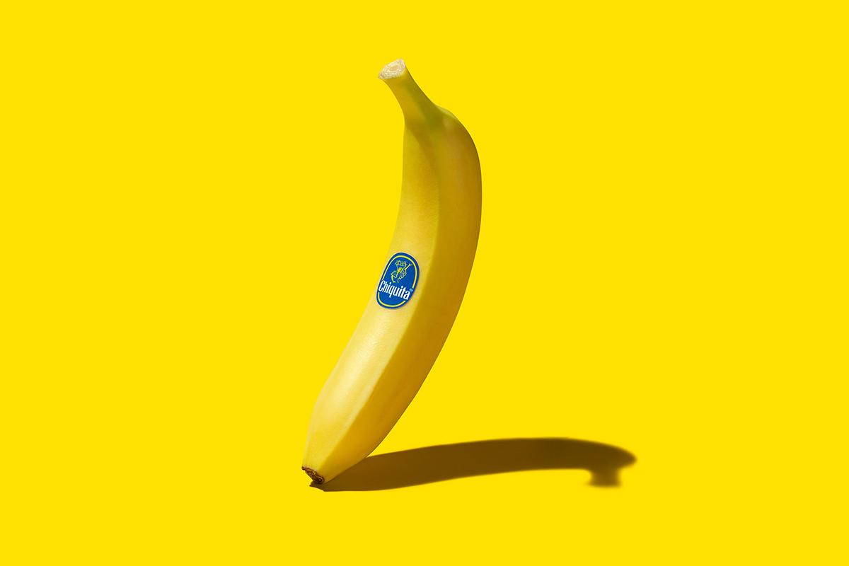 Gezondheidsvoordelen van bananen