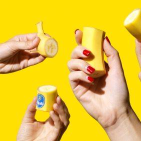 Wat is de beste manier om bananen te eten?