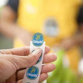 Chiquita en voedselverspilling in de strijd tegen klimaatverandering